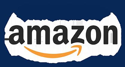 amazon-kaufbutton